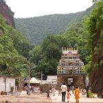 Ahobilam Sri Lakshmi Narasimha Swamy Temple, History,Timings, Sevas