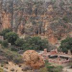 Yaganti Uma Maheswara Swamy Temple History, Timings, Basvanna, Nandi
