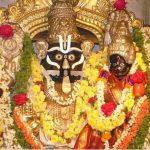 Sri Malyadri Lakshmi Narasimha Swamy Malakonda Temple Timings, History, Seva Ticket Cost