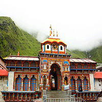 Badrinath Temple Timings, Darshan Timings