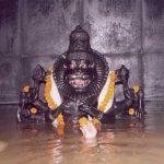 Shri Narasimha Jharna Mandir