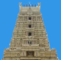 Ahobilam Sri Lakshmi Narasimha Swamy Temple Timings, History