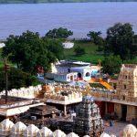 Sita Ramachandra Swamy Temple Bhadrachalam