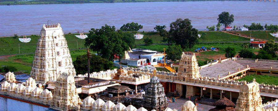 Bhadrachalam Temple Timings, Darshan Timings, Kalyanam Tickets