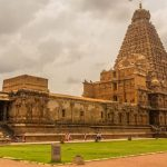 Brihadeeswarar Temple Timings, History, Daily Pooja Timings
