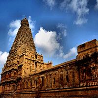 Brihadeeswarar Temple Timings, History, Daily Pooja Timings