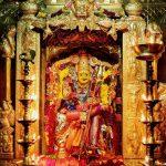 Vijayawada Kanaka Durga Temple Timings, Seva Tickets Booking