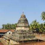 Sri Mahabaleshwara Swamy Temple Gokarna