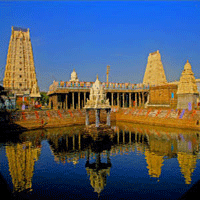 Ekambareswarar Temple Kanchipuram Timings, History and How to Reach