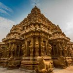 Kanchi Kailasanathar Temple Timings, How to Reach, History and Festivals