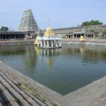 Varadharaja Perumal Temple Kanchipuram Timings, History and How to Reach