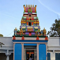 Chilkur Balaji Temple Timings, History, Darshan Timings