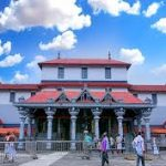 Dharmasthala Manjunatheshwara Temple Timings, Darshan Tickets