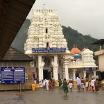 Kukke Shree Subramanya Temple Timings, History, Pooja Ticket Online Booking