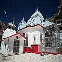 How to Reach Gangotri Temple by Road, Railway and Airport ?