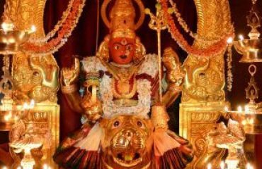 How To Reach Peddamma Temple Hyderabad | Peddamma Temple Pooja Timings