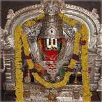 History of Ananthagiri Temple Vikarabad | ananthagiri padmanabha swamy temple Pooja Timings
